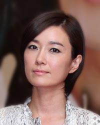 Oh Yun Soo (Oh Yeon Su)