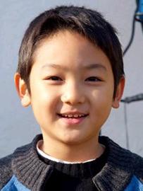 Park Gun Tae (Park Geon Tae)