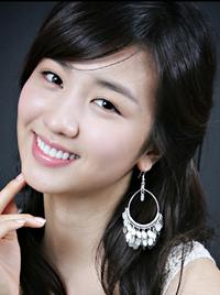 Park Ha Sun (Park Ha Seon)