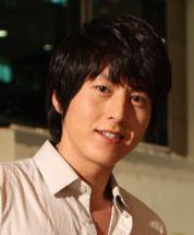 Ryu Soo Young (Ryu Su Young)