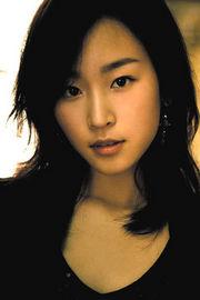 Seo Hyun Jin (Suh Hyeon Jin)