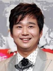 Suh Jae Kyung (Seo Jae Kyung)