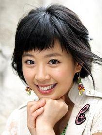 Shin Ji Soo (Sin Ji Su)