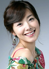 So Yi Hyun (So Yi Hyeon)