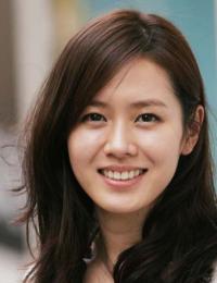 Son Ye Jin (Son Yeh Jin)