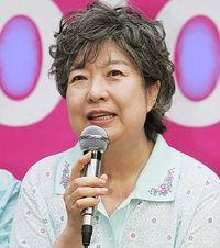 Suh Seung Hyun (Seo Seung Hyeon)