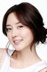 Sung Yu Ri (Seong Yoo Ri)