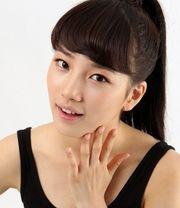 Suzy (Bae Su Ji)