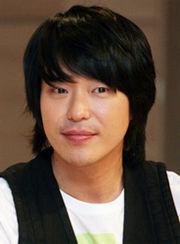 Uhm Ki Joon (Eom Gi Jun)