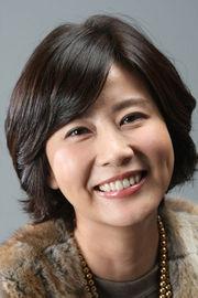 Yang Jung Ah (Yang Jeong Ah)