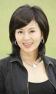 Yoo Ji In (Yu Ji In)