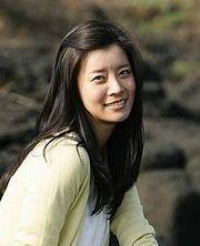 Yoo Sun (Yu Seon)