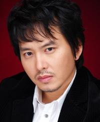 Yoon Gi Won (Yun Ki Won)