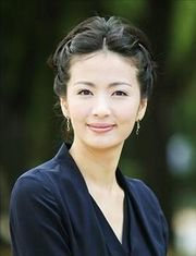 Yoon Hae Young (Yun Hae Young)