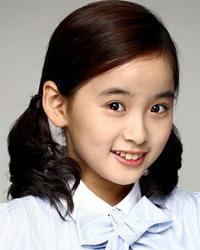 Yoon Jung Eun (Yun Jeong Eun)