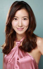 Yoon Se Ah (Yun Se Ah)