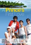 Prensin İlk Aşkı (Prince's First Love)